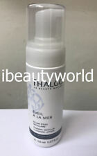 Thalgo Foaming Micellar Cleansing Lotion 150ml Salon #liv
