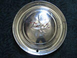 """1952 52 1953 53 1954 54 1955 55 AMC Nash Rambler 15"""" Wheel Cover Hubcap Tough"""