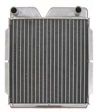 HVAC Heater Core fits 1975-1987 Ford E-250 Econoline Club Wagon,E-350 Econoline