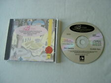 BRITTEN The Young Person's Guide to the Orchestra/Cello Symphony Mork Jarvi CD