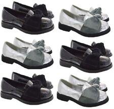Calzado de niña Zapatos informales sin marca
