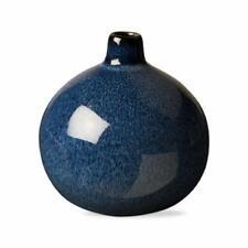 TAG Blue Bud Vase (G10396)