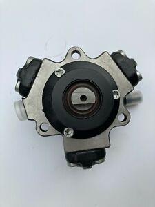 ORIGINAL Bosch 0445010268 Einspritzpumpe 0445010008 Dieselpumpe OHNE PFAND