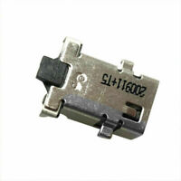 DC Power Jack Socket Charging Port Plug For LENOVO IDEAPAD FLEX 5 15IIL05 81X3