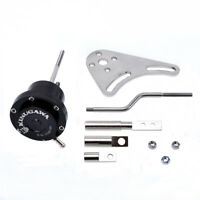 Kinugawa Turbo Adjustable Actuator Wastegate Garrett GT25 / GT28 / GT30 1.0 Bar