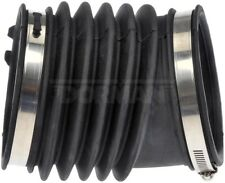 Engine Air Intake Hose fits 2003-2005 Ford Excursion,F-250 Super Duty,F-350 Supe
