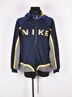 Nike Vintage Capuche Homme Pull Taille I-52/56, UK-42/46