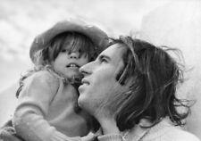 JACQUES DOILLON  LA FEMME QUI PLEURE 1978 VINTAGE PHOTO ORIGINAL #4