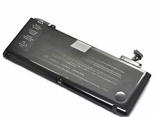 """Genuine OEM Battery for Apple MacBook Pro 13"""" Unibody A1322 A1278 020-6764-A"""