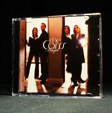 Le Corrs - Angel - cd de musique EP