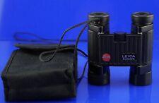 Leica Trinovid Fernglas 8X20 BCA   TOMS-CAMERA-LADENANKAUF und VERKAUF