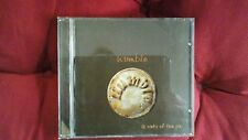COMPILATION - HUMBLE. 12 CUTS OF THE PIE. CD
