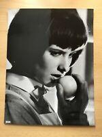"""Essy Persson (Pressefoto '66) in """"Ich, eine Frau"""""""