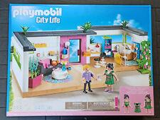 Playmobil City Life Villa Haus 5586 Gästebungalow NEU & OVP