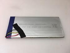 smartpc_tech on eBay - TopRatedSeller com