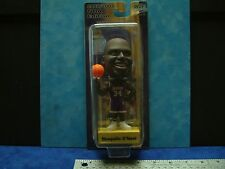 Lakers Shaquille O'Neal 2002 / 2003 Nba Edition