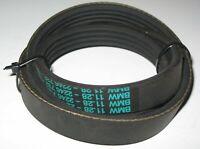 MINI 16 mm Hex-Head Bolt Screw M9 x 1.25 x 116 mm 11117525890