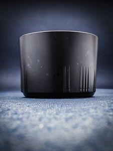 Sigma LH 635-01 Lens Hood For 70-300mm f/4-5.6 APO Macro Super, APO DL Super DG
