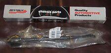 1x NEW Steering Tie Rod End Inner is260 ls260 669810040646 2004 Saturn l300