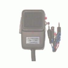 Dm5000 - Twinpoint/Workman Superstar Tornado 4 Pin Microphone