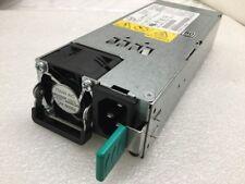 Intel / Delta 750W Switching Power Supply DPS-750XB A E98791-007 PSU