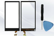 Vitre Ecran Tactile Touch screen Digitizer Glass Pour HTC Desire 510