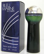 Pierre Cardin   Bleu Marine  de Cardin 60 ml After Shave
