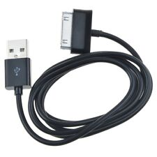 30-pin USB Data Charger Cable for Samsung Galaxy Tab 2 7 7.0 GT-P3100 SCH-I705