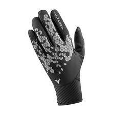 2020 Altura Unisex Nightvision Windproof Gloves Cycling Clothing Bicycle Bike