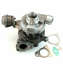 Turbolader für Hyundai Getz / für KIA Ceed Cerato Rio 1.5/1.6D Upgrade Turbo