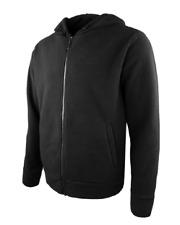 PXG Men's Full-Zip Fleece Hoodie