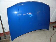 VW Golf MK4 Jazz Blue LW5Z Bonnet HOOD