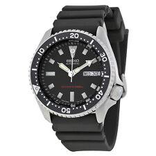Seiko Diver Automatic Mens Watch SKX173