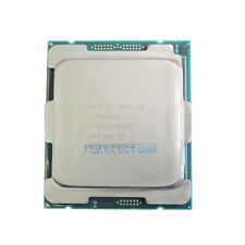 Intel Core i9-7980XE Extreme Edition Process 18Cores 2.6GHz FCLGA2066 7980XE CPU