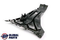 BMW 5 Series E61 E61N LCI Mount Bumper Bracket Holder Rear Left N/S 7897195