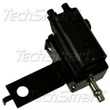 Supercharger Bypass Solenoid  TechSmart  U44001