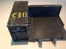 MILITARY RADIO BASE AM-2060A / GRC For PRC-77 PRC-25 BN 503