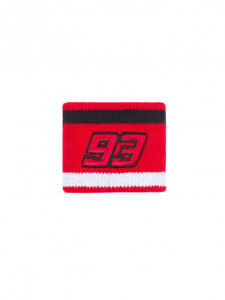 Official Marc Marquez MM93 Wristband - 19 53027