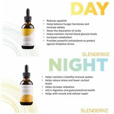 slenderiiz weight loss drops SCIENTIFICALLY PROVEN