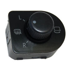 HQRP Control de retrovisor para Volkswagen Passat AWD ATQ GLS AHA 1999-2005