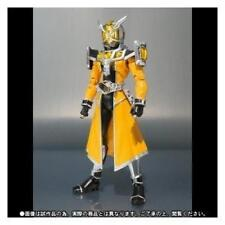 New S.H.Figuarts Masked Kamen Rider Wizard Land Dragon Action Figure Bandai F/S