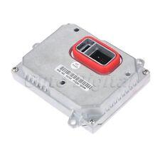 HID Xenon Ballast Control Unit Module 307329115 for Cadillac DTS Volvo C30