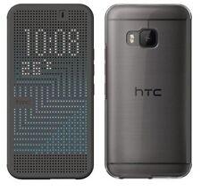 Étuis, housses et coques avec clip mat HTC One pour téléphone mobile et assistant personnel (PDA)