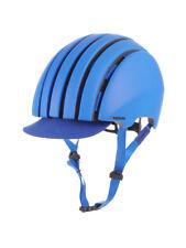 Carrera Bike Helmet Safety Helmet Green Foldable /_C Grap Stretchable