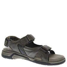 3fafe8f0fa4a Men s Nunn Bush Sandals for sale