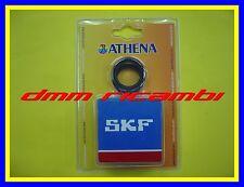 Kit cuscinetti paraolio albero motore APRILIA RS 50 06>14 RS4 RX SX DERBI D50B0