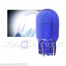 Coppia Lampadine T20 luci BALLACK posizione luce bianca STEP1 21/5W
