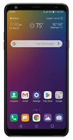Impaired LG Stylo 5 | Sprint | 32 GB | Locked ESN, See Desc (MDMX)