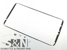 HTC ONE X G23 Kleber Klebepad glue  f. Touchscreen Glas Display