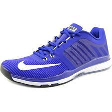 Nike Herren-Turnschuhe & -Sneaker in Größe EUR 43 Zoom